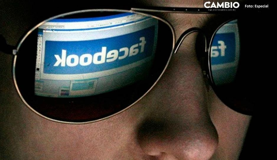 ¡Te resolvemos la duda del millón! Checa quién visita tu perfil de Facebook