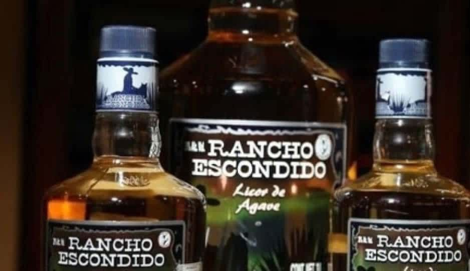 FGE deslinda a Rancho Escondido de 22 muertos; fue falsificado, sentencia