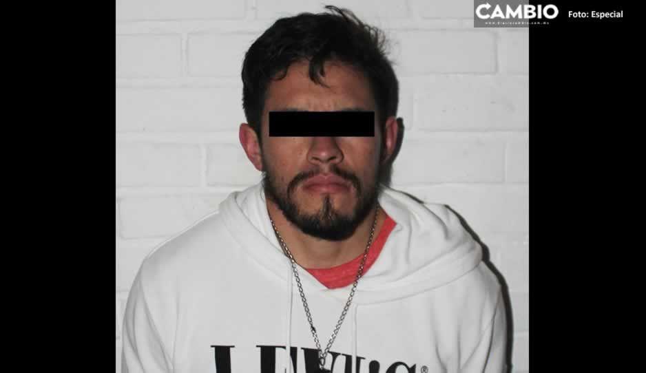Liberan a policía borracho que le disparó a su novia en una fiesta