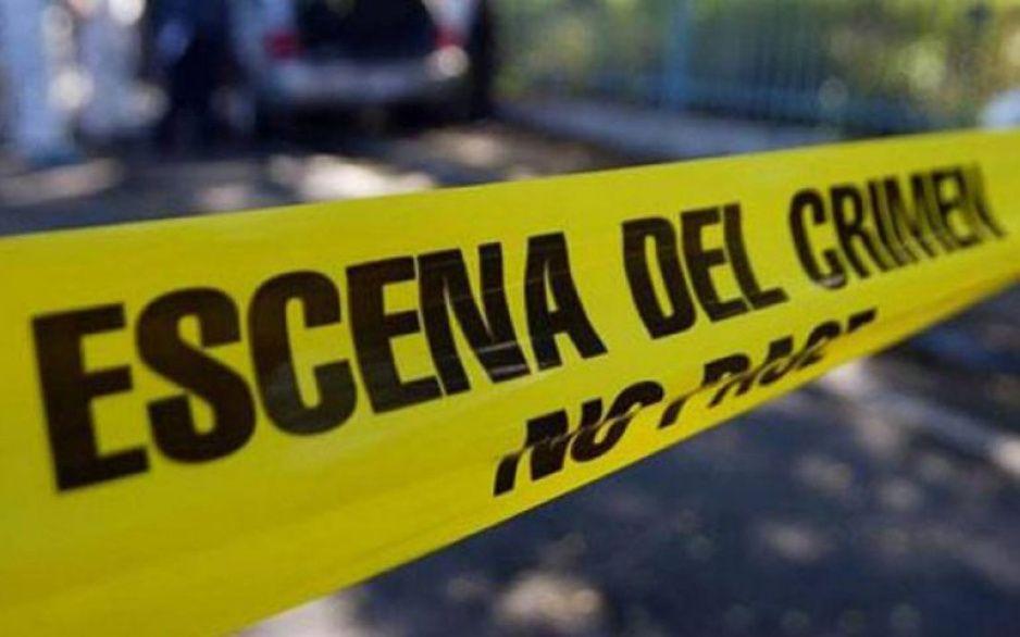Balean a conductor durante asalto en la México-Puebla
