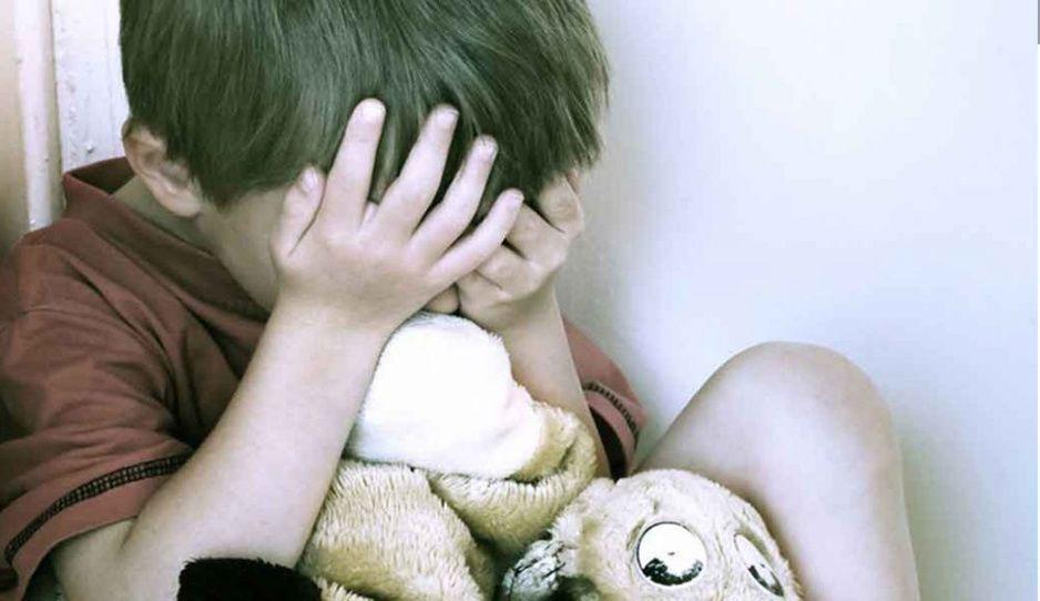 Alertan por banda de roba niños; los venden hasta en 50 mil dólares