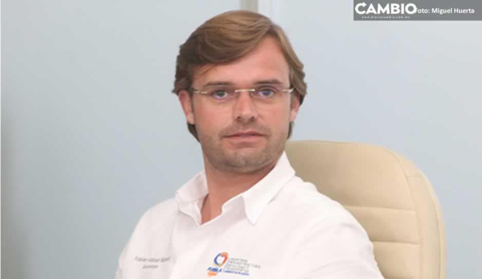 Investigan a Xabier Albizuri por actos de corrupción en gobierno de Gali