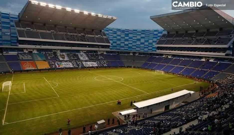 TV Azteca vuelve a cortar la señal: priva a los aficionados del Puebla vs Querétaro