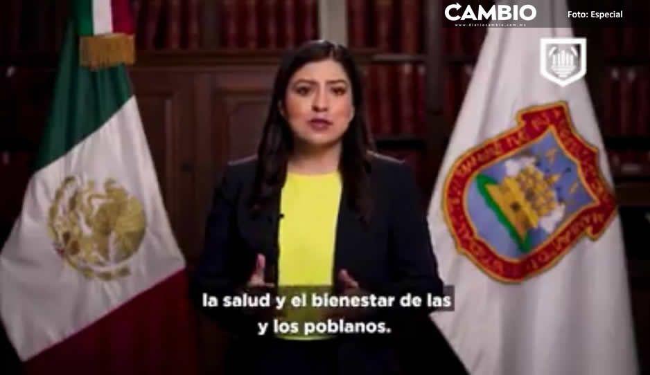 Rivera Vivanco se hace la víctima: me linchan y  me hacen juicio sumario por ventiladores baratija (VIDEO)