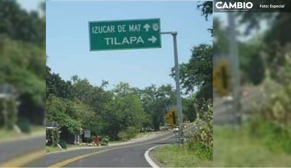 Retienen a presuntos defraudadores de construcciones en Tilapa