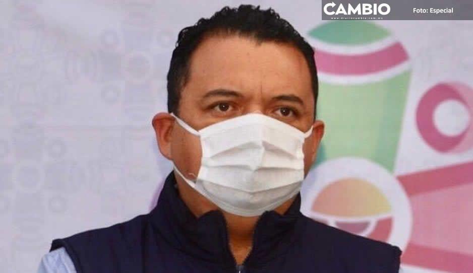 Rechaza SCJN comparecencia de Barbosa por caso Tehuacán