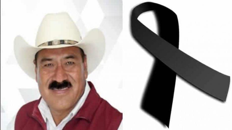 Edil del municipio de Felipe Ángeles, primer alcalde poblano que muere por Covid