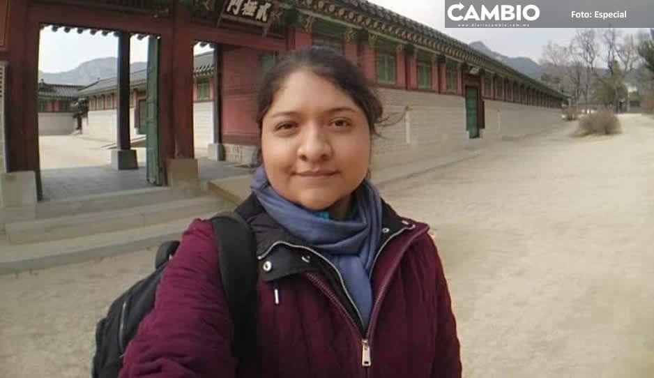 En cuarentena, atlixquense en Vietnam por posible contagio del COVID-19