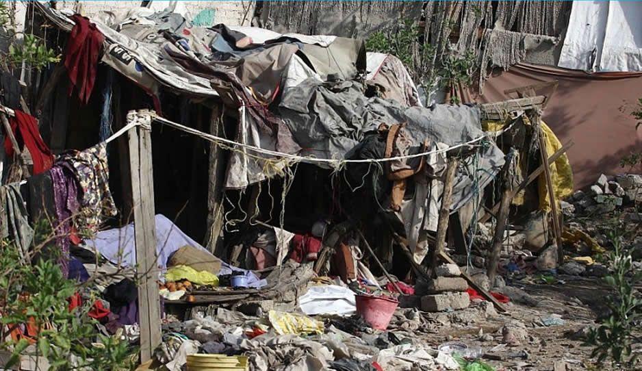Familias de Atlixco se quedan sin comer tras pérdida de empleos por pandemia