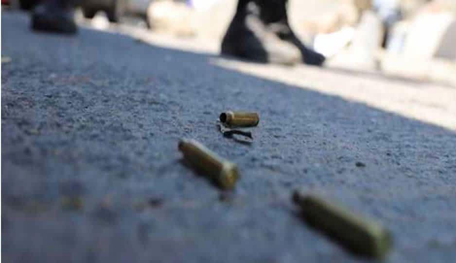 Asesinan a El Sinaloa en Izúcar de Matamoros