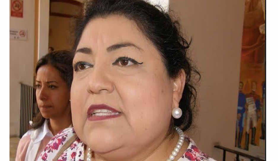 Sindicato del Ayuntamiento de Tehuacán expulsa a 100 agremiados vinculados con ex lideresa, Ivonne Morales