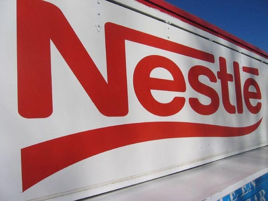 Ratas encañonan y atracan a repartidor de Nestlé afuera de Farmacias Guadalajara en Amalucan