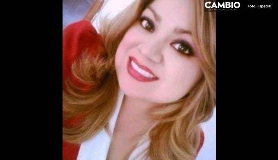 Llevan a cabo primera audiencia sobre asesinato de Angie Landa en cerro de Chignautla