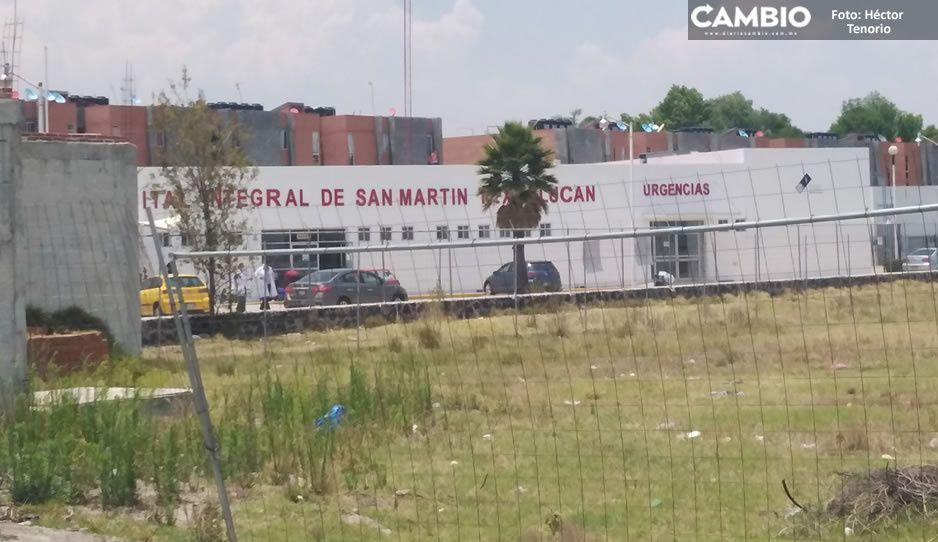 Muere un borrachito más por beber alcohol adulterado en Texmelucan; suman 86 los muertos en Puebla