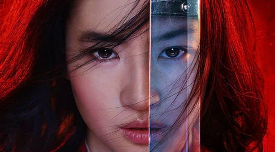 Este año no se estrenará Mulán; retrasan Avatar y Star Wars