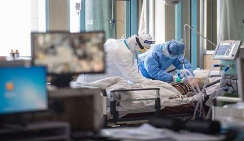 Coronavirus deja 13 muertos y 49 nuevos infectados en Puebla