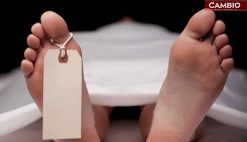 Posible caso de Covid en Cereso Zacatlán; otro reo muere de infarto