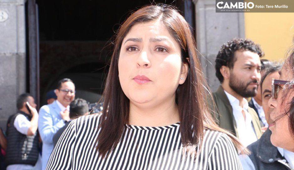 ¡Adiós Claudia! Morena evaluará reelección con encuestas abiertas a la ciudadanía