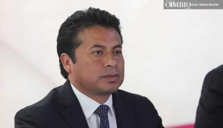 Inhabilitan a ex funcionario cercano al ex edil de San Andrés, Leo Paisano