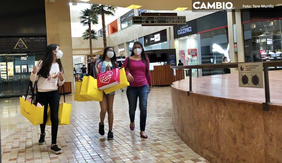 La Angelópolis fue la séptima ciudad más cara de México durante los primeros días de agosto