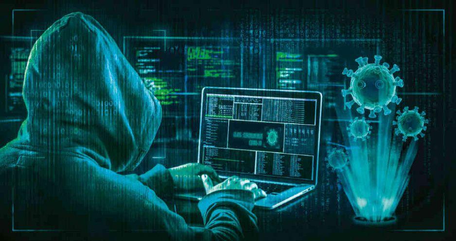 Hackers intentan robar secretos sobre vacunas del coronavirus