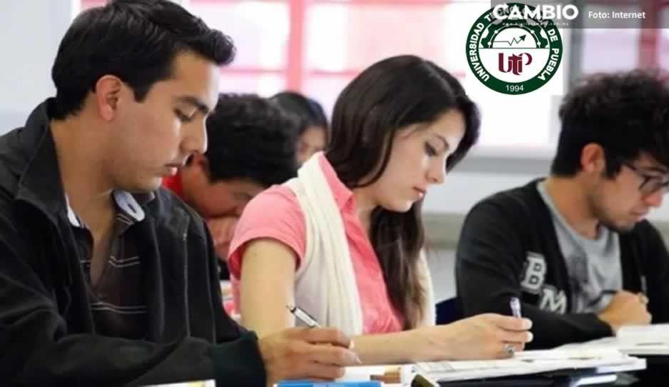 UTP otorgará 3 mil 784 becas a estudiantes ante crisis por Covid