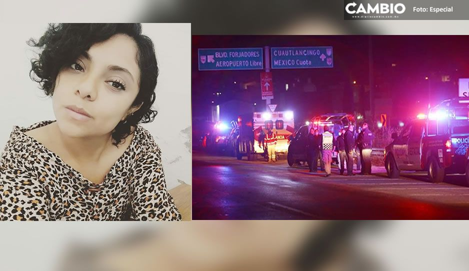 La ropa es el indicio de que sí se trata de Susana Cerón, es feminicidio y ya hay orden de aprehensión