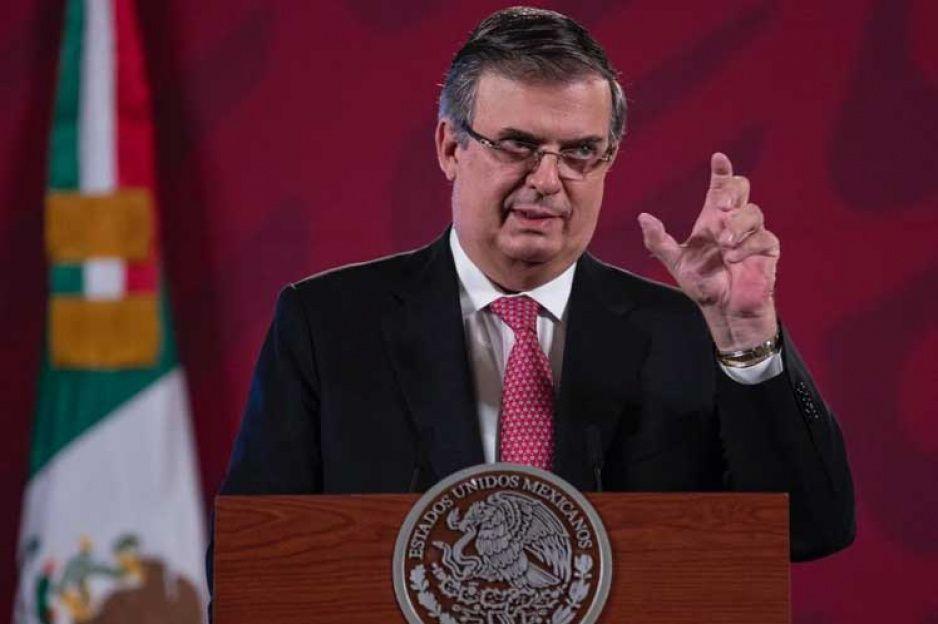 Confirmado: México producirá 250 millones de dosis de vacuna AstraZeneca vs el covid