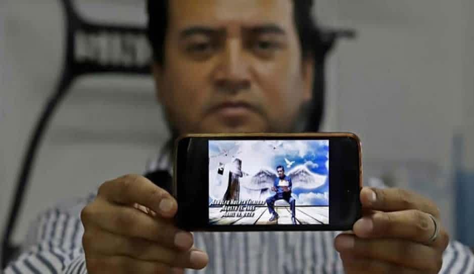 Regresan migrantes muertos por Covid a la Mixteca y a Atlixco