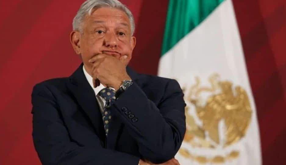 Hoy AMLO entregará al Senado petición para juzgar a expresidentes