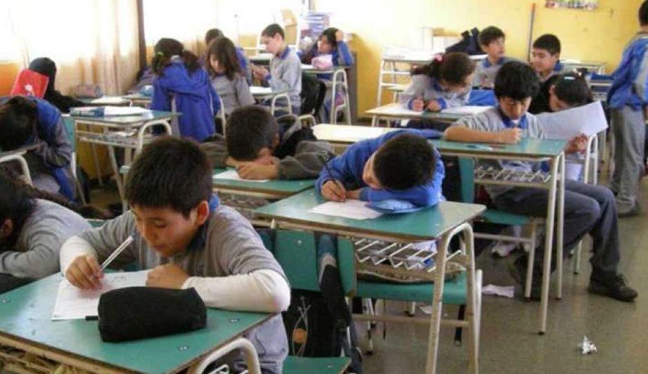 Niños y adolescentes regios recibirán educación antiaborto en las escuelas