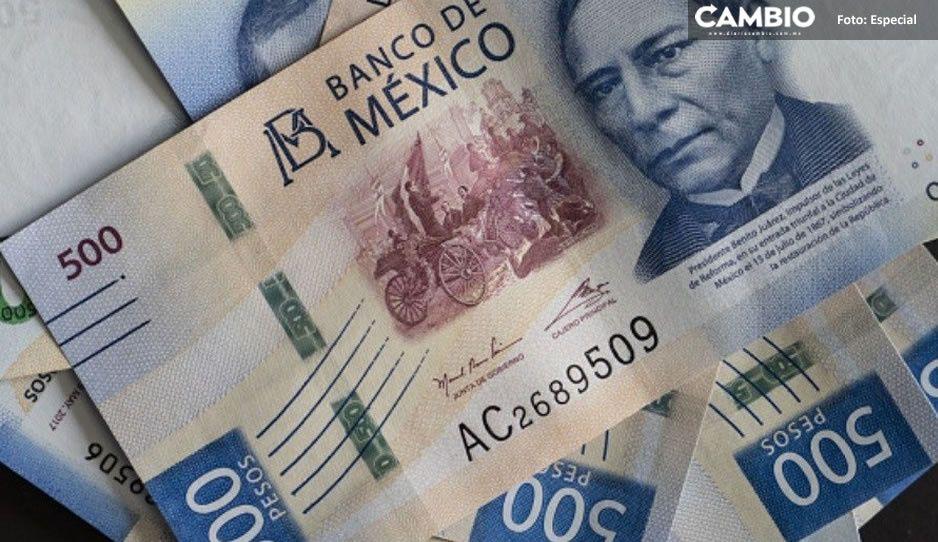 CJNG y Los Zetas lavan dinero en Puebla, reconoce la UIF