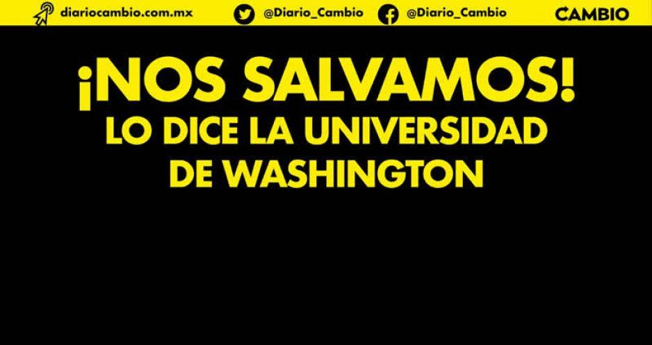 No habrá reconfinamiento en Puebla para diciembre ni cierre de la economía: UW