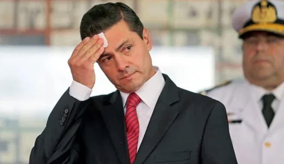 Lozoya miente, nunca lo mande a sobornar a senadores para reformas: EPN