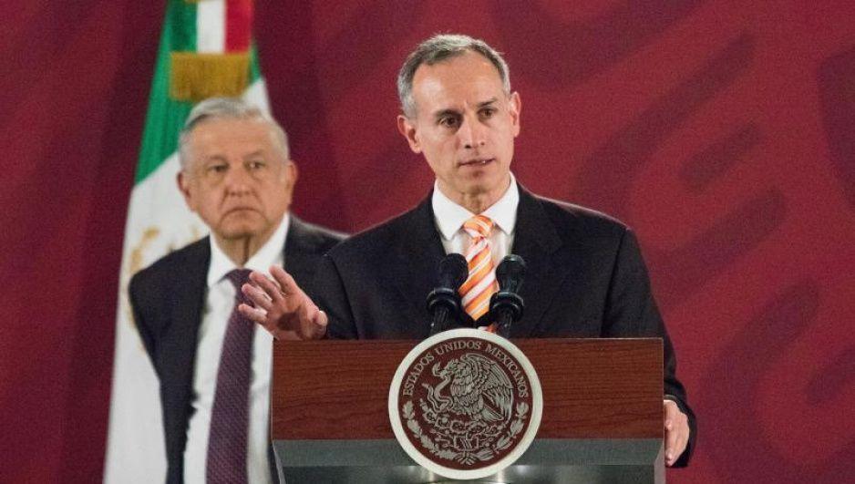 Gobierno federal de AMLO cierra operaciones mañana, solo funcionará lo esencial: medicina, energéticos y combustibles