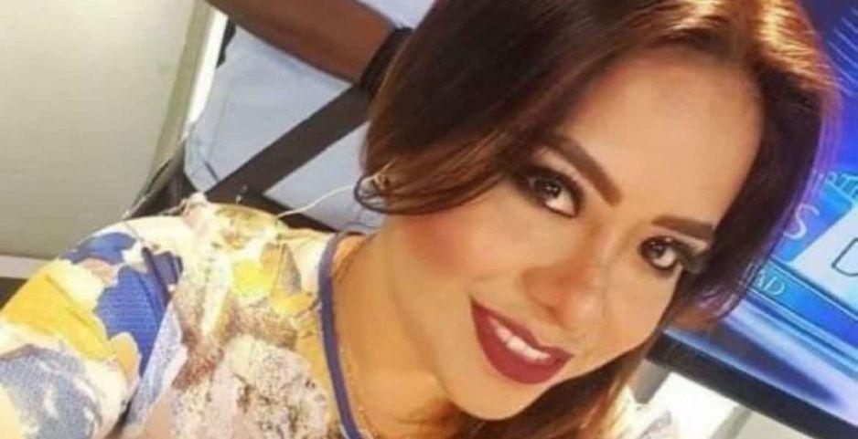 Ahora la alcaldesa de Moloacán, no paran las muertes por covid