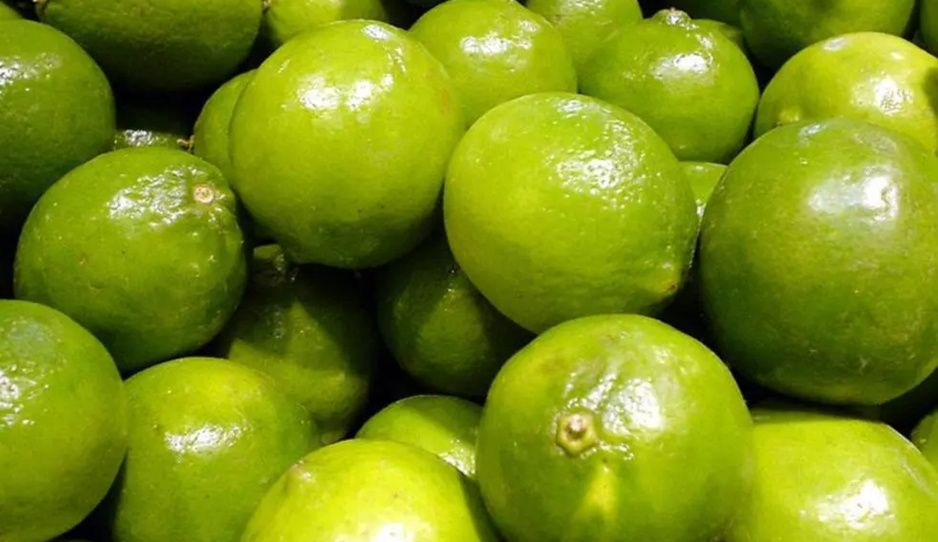 Sube el precio del limón, frijol y jitomate durante la pandemia