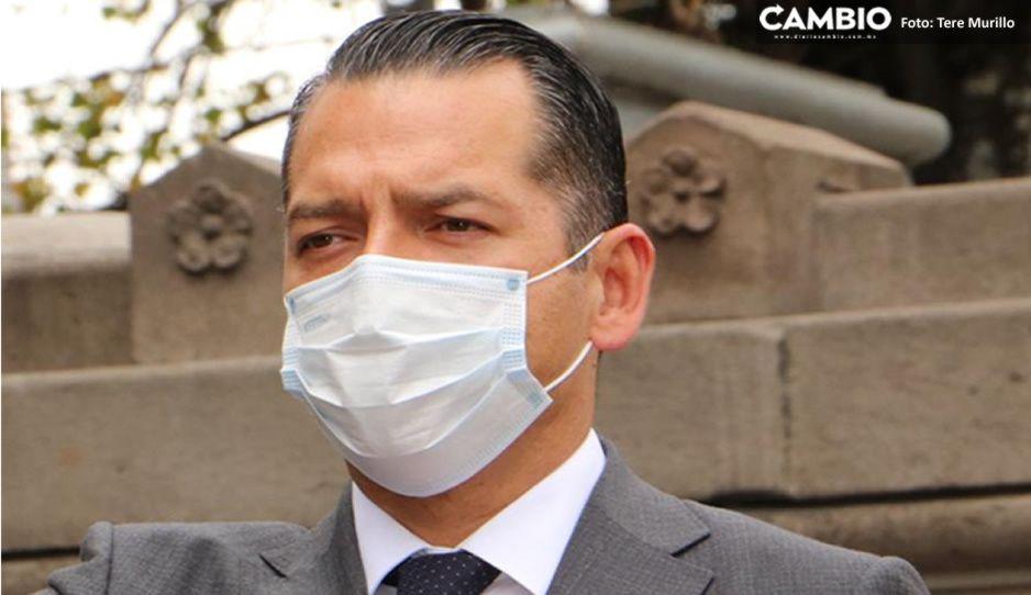 TSJ impugnará amparo otorgado a León Flores, juez sin título