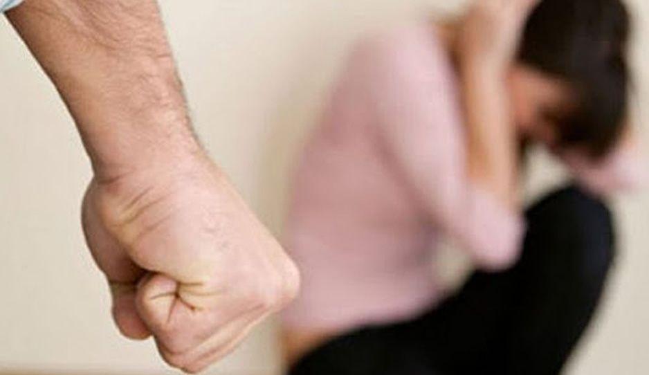 Cuarentena maldita incrementan 25% las denuncias por violencia de género e intrafamiliar