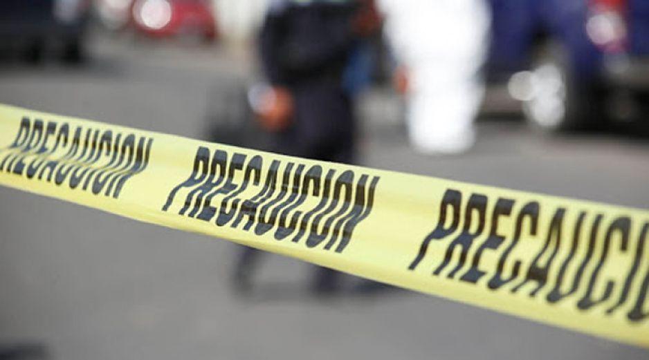Hallan el cuerpo de una mujer de 60 años en estado de descomposición