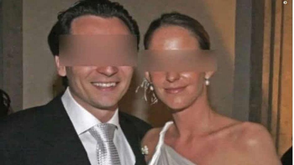 En Alemania catean dos propiedades de la mujer de Lozoya