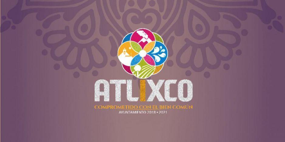Establece Atlixco Centro de Inteligencia Epidemiológica para dar seguimiento a casos de COVID-19 en municipio