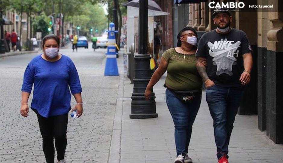 ONGs culpan a exsecretarios de Salud por diabetes y obesidad en México