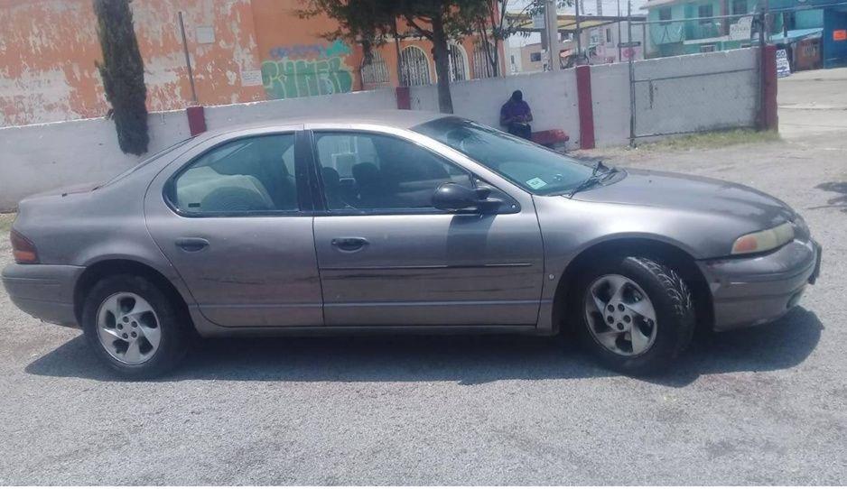 ¡Delincuencia imparable! Roban automóvil en pleno centro de Tecamachalco