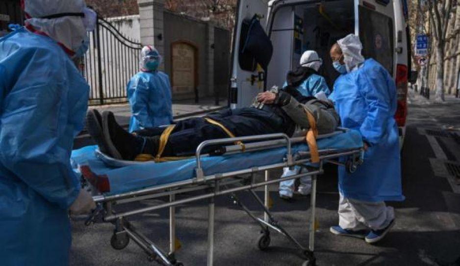 22 muertes por coronavirus en el fin de semana en Puebla: crece 45% los fallecimientos y ya son 66