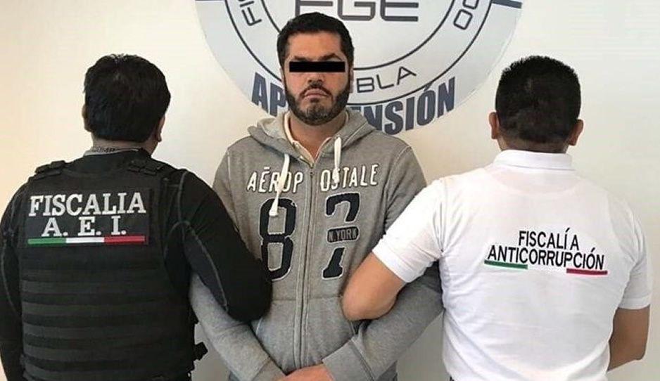 Tras caso Patjane, bases de Morena en Tehuacán admiten que el gobierno municipal es decepcionante