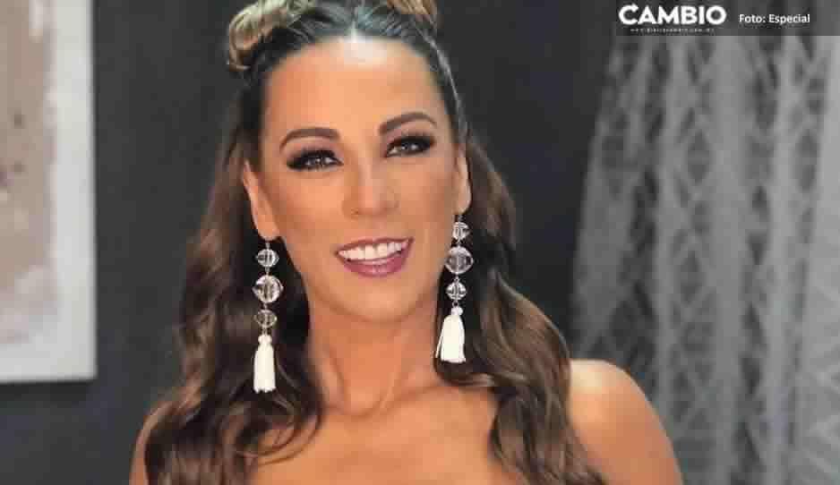 Consuelo Duval una mujer empoderada; confiesa que mantenía a su pareja