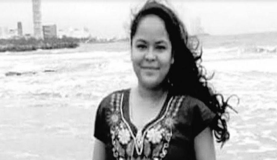 Denuncian en redes secuestro de activista en Amozoc por Guardia Nacional