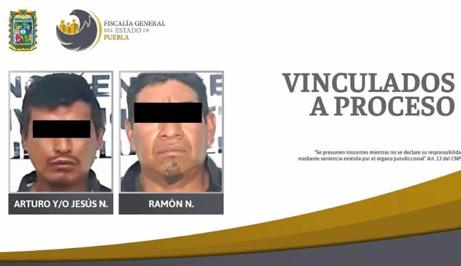 Caen 2 narcomenudistas con droga en San Salvador El Seco
