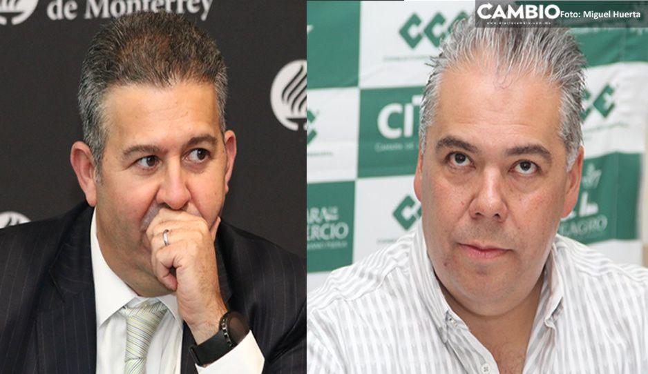 Amaga CCE, Coparmex y CMIC con reabrir el 6 de julio: ya no aguantan más